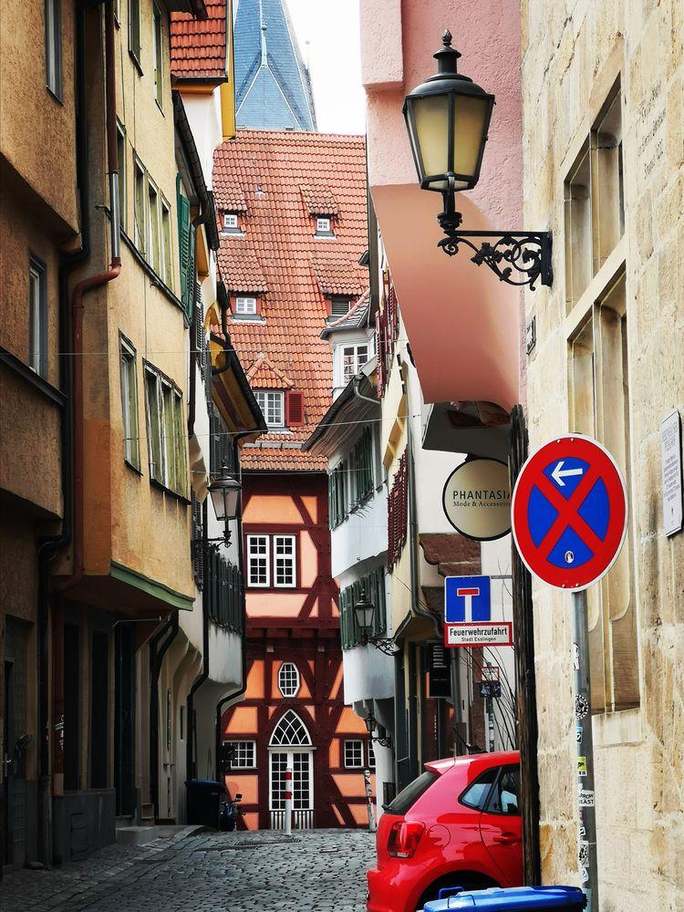 street Phantasie ES p-21-45-col