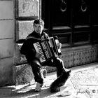 Street Photography 13