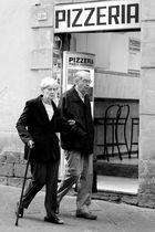 Street Photography 5