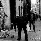 Street Photography 7