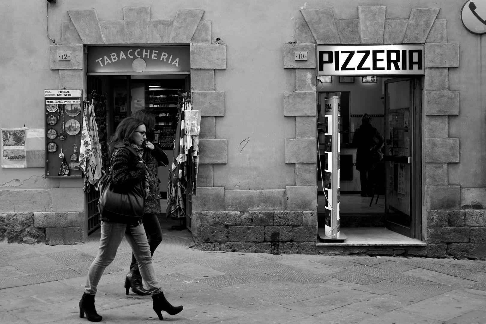 Street Photography 9