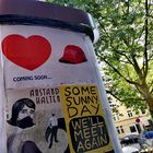 street Plakat GREAT ANSTAND P20-20-col Aktuell +5Fotos
