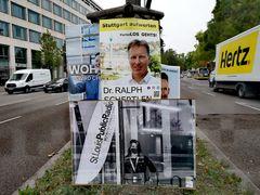 Street Plakate Wahl Portrait Stgt p20-20-swfx +2+2Fotos