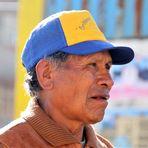 street portrait Bauer Peru ca-21_0709-col +Peru +USA