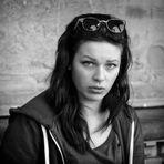 Street portrait n.0008