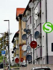 street Schuessel P20-20-col