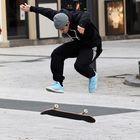 Street Skater R6-21-953-col +9+9Testfotos