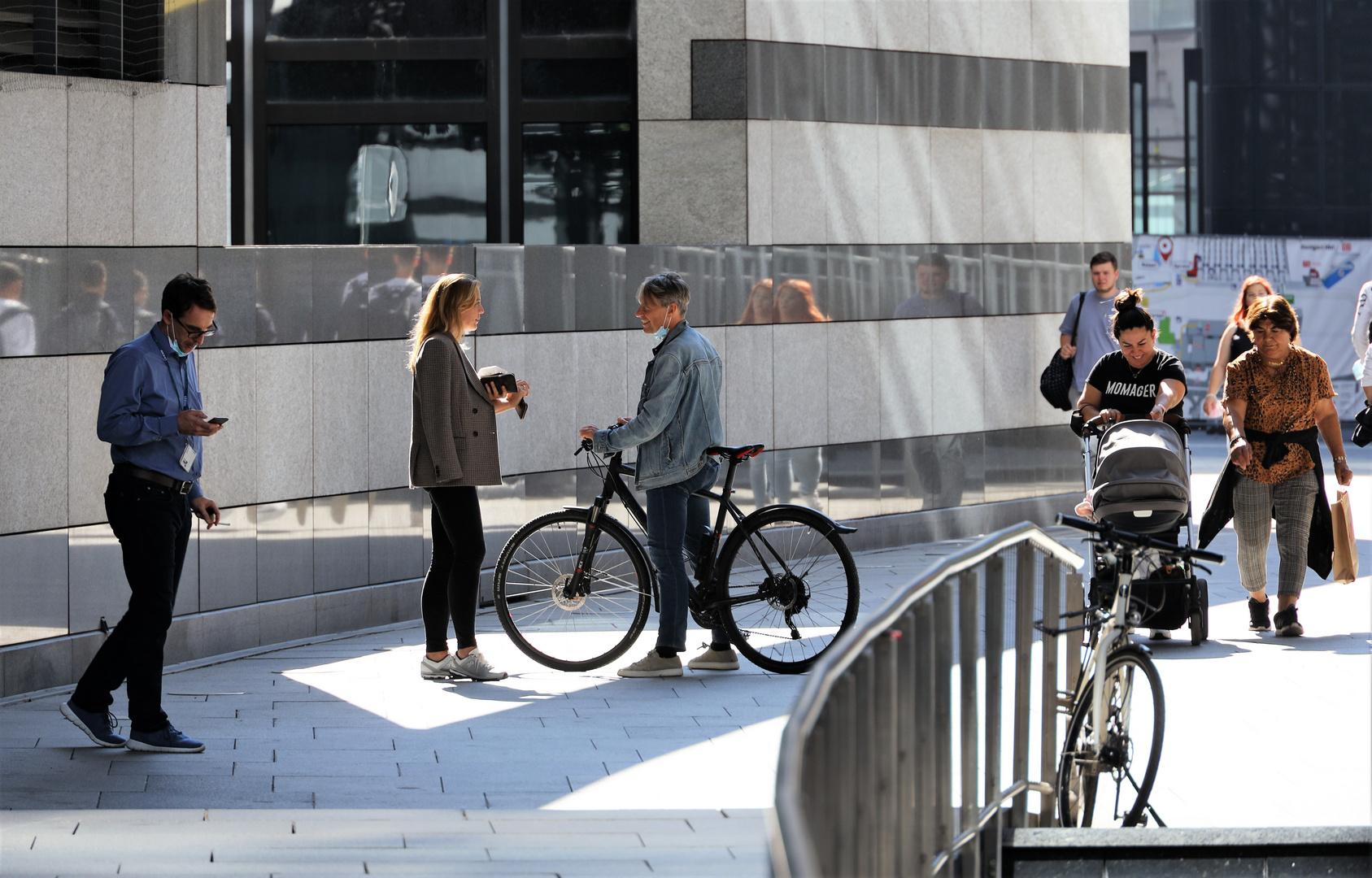 street Sonne people caR-21-190-col mit240mm +6Testfotos