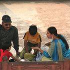 street talk India 578-col +Fotos