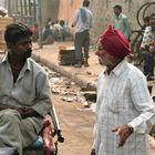 street Talk India ca-257-col