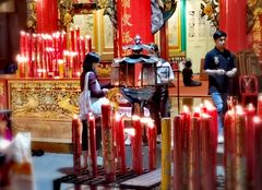 street Tempel Bangkok P20-20-col
