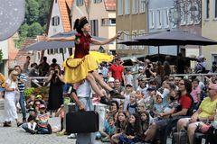 Street Theater Horb CaRP-21-349-col +8Fotos AKTUELL
