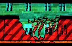 street Trompeter Fuerth Lum-19-col Okt19