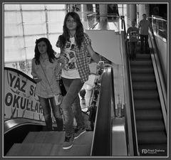 street türkiye II