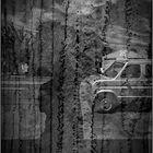 Street Window 3