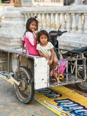 street zwei Kids V3 Thai P20-20-col +6Fotos