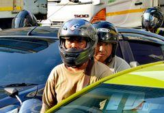 street ZWEI Motorrad Thai lum-20-col +5+19Fotos