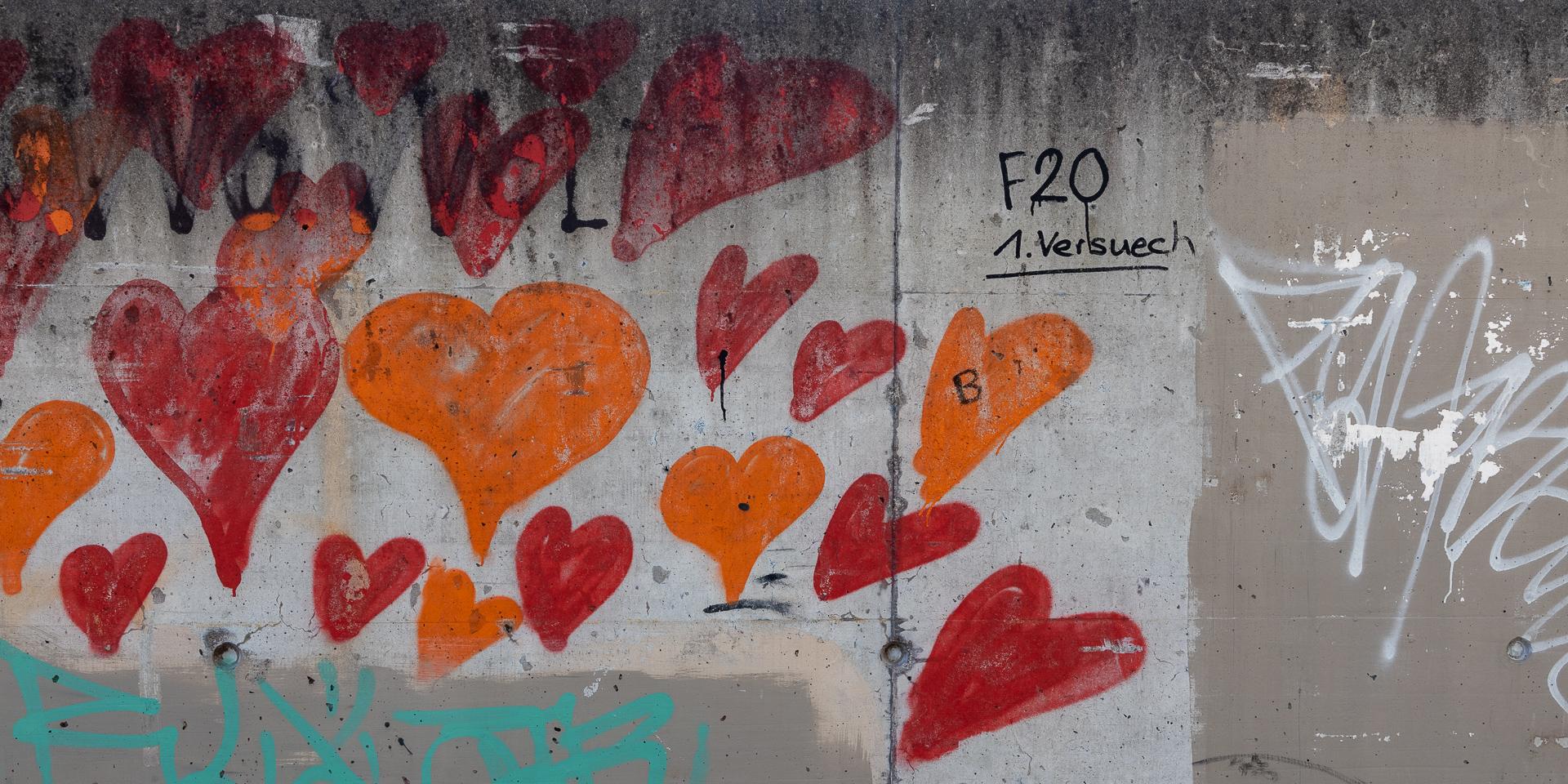 streetart 107