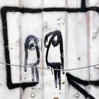 streetart 109
