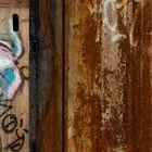 streetart 110