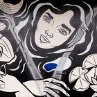 streetart 112