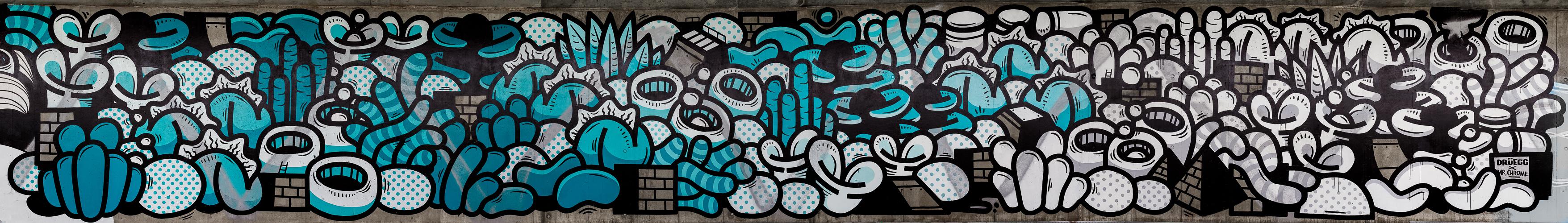 streetart 113