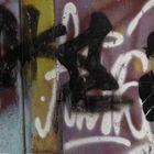 streetart 117