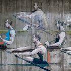 streetart 118