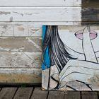 streetart 121