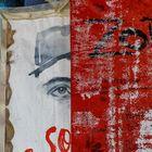 streetart 125