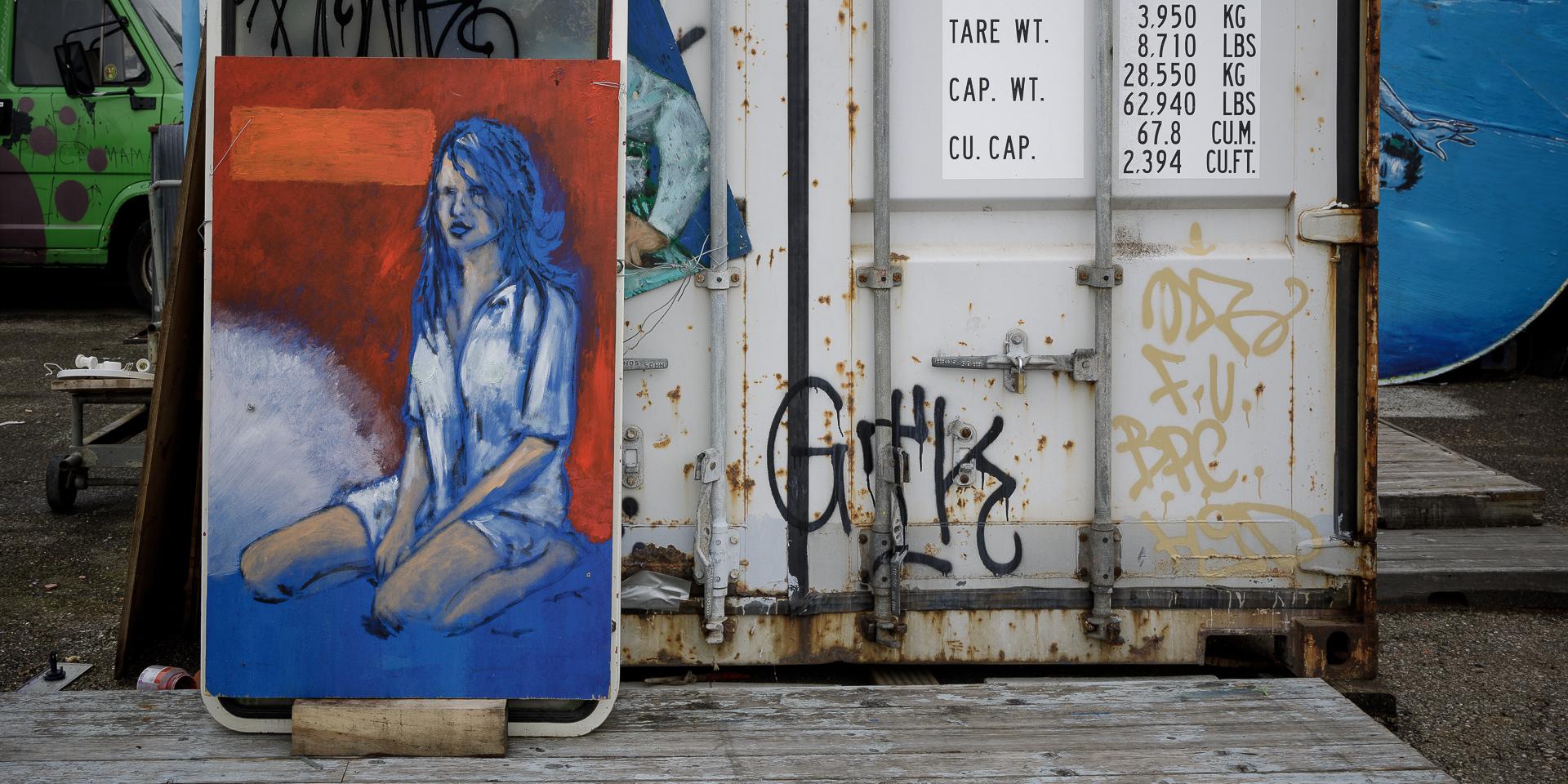 streetart 127