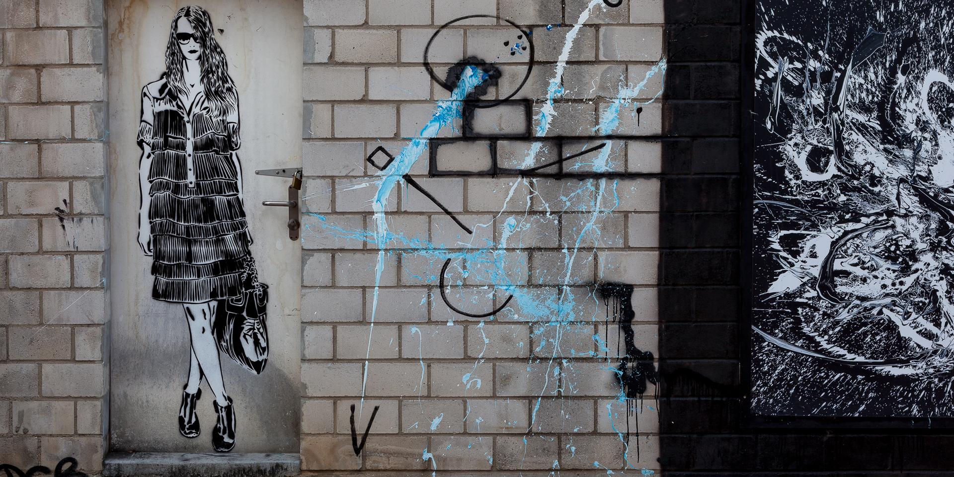 streetart 129