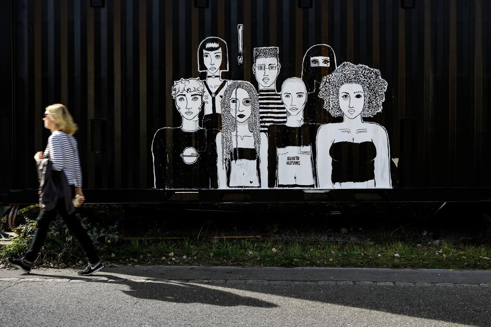 streetart 130