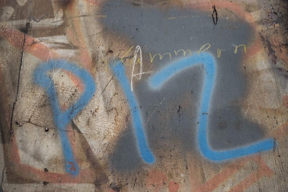 streetart 51