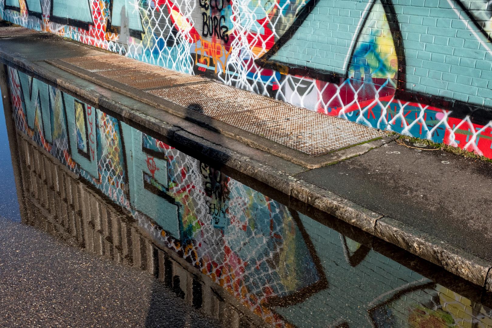 streetart 81