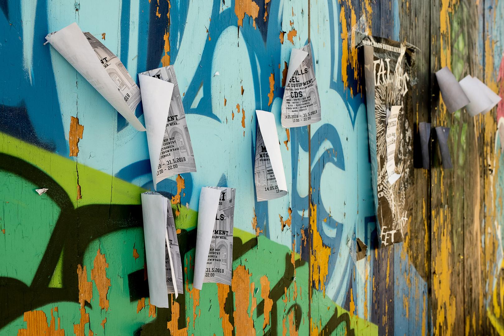 streetart 88