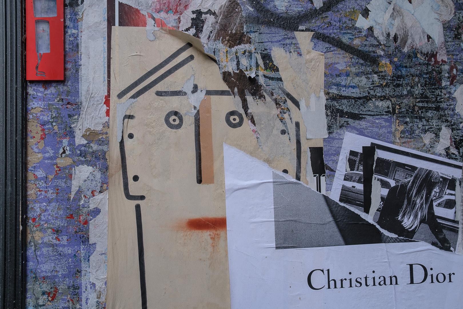 streetart 92