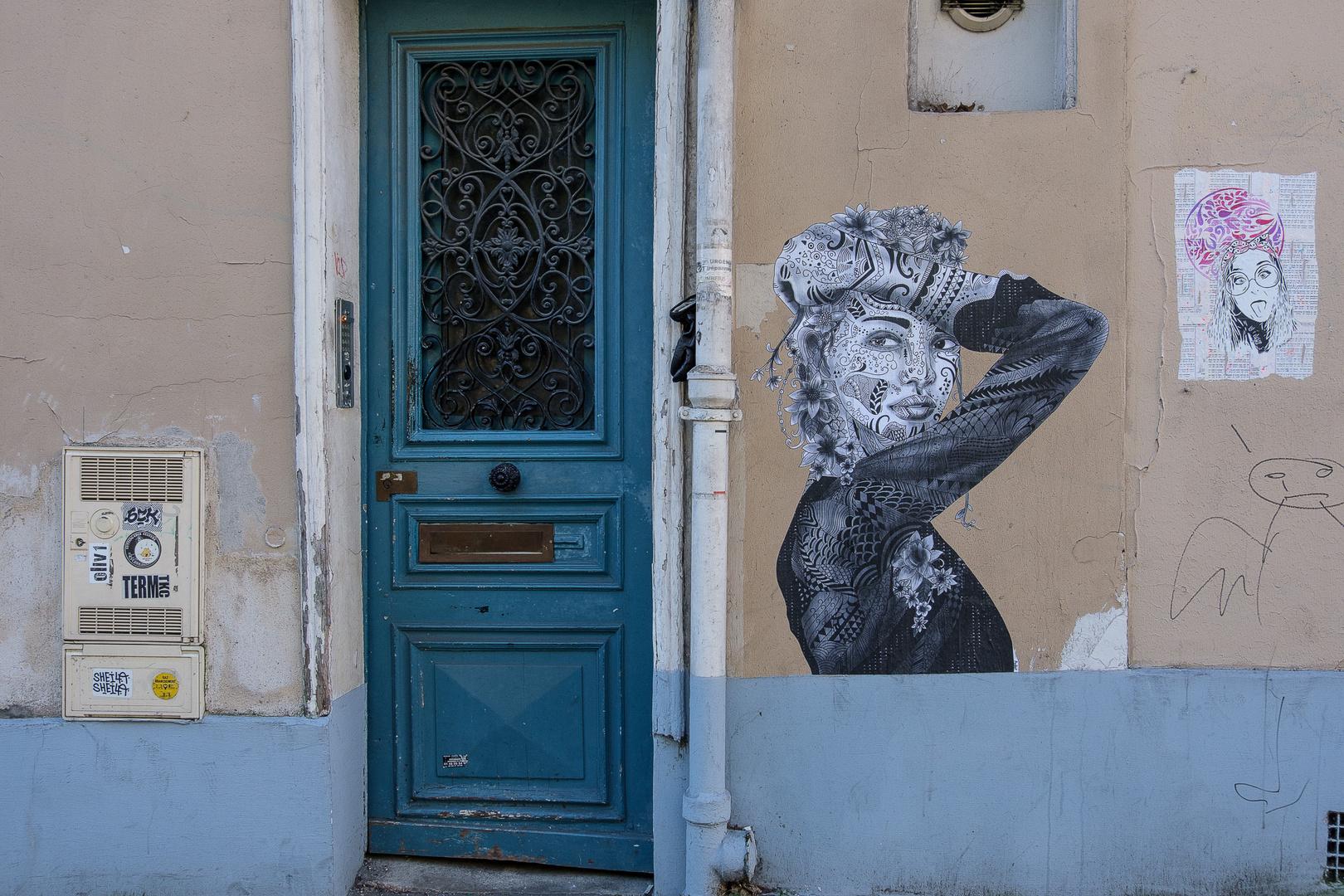 streetart 93