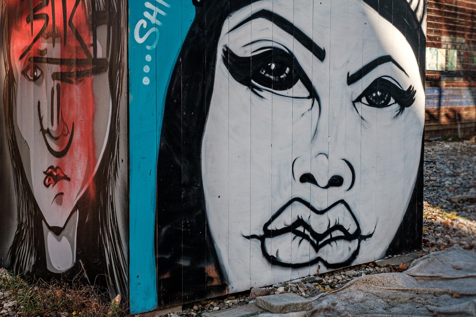 streetart  95