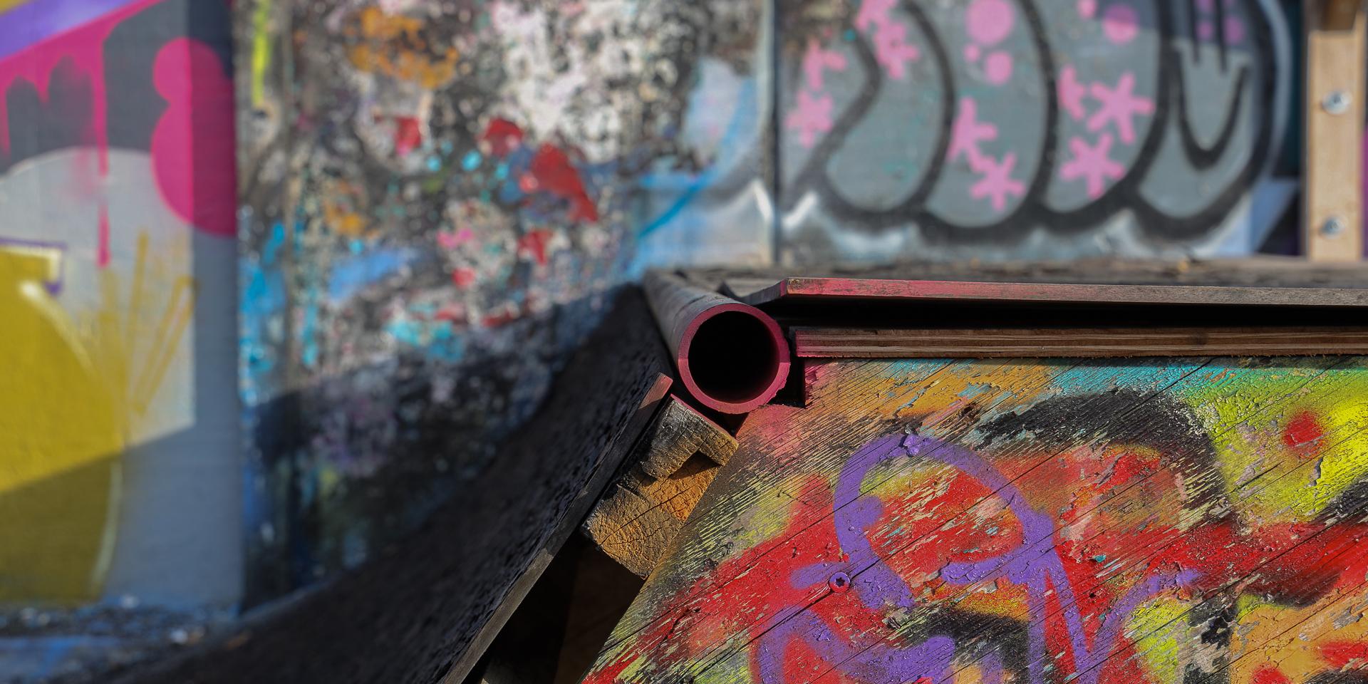 streetart 96
