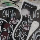 streetart 98