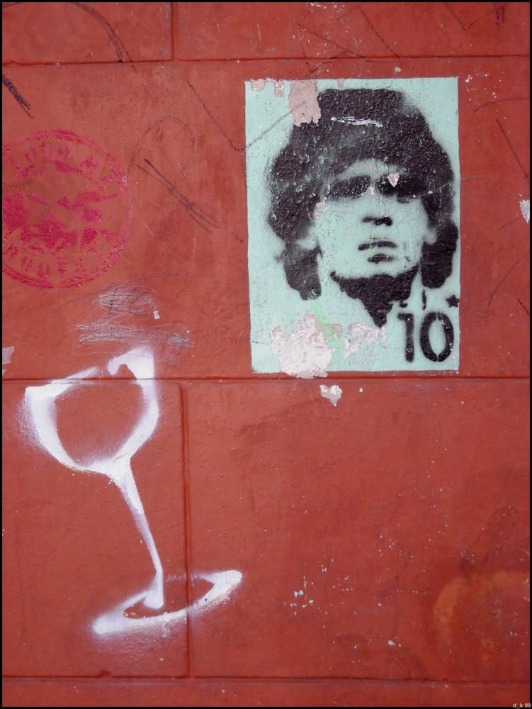 street.art D10S