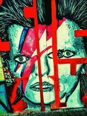 streetart face 3eyes David Boo s3-21-16-colfx +8streetartFotos