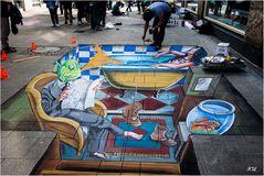 StreetArt Festival