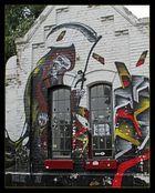 Streetart III