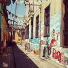 streetart PLOP Chile von ISV Fo-19-col