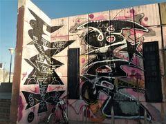streetart Prag J5-nov18