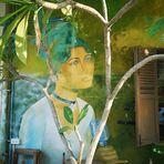 streetart Vocal Camb P20-20-color Aktuell
