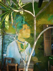 streetart Vocal Camb P20-20-color feb20