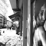 street.ART.ing N° 124